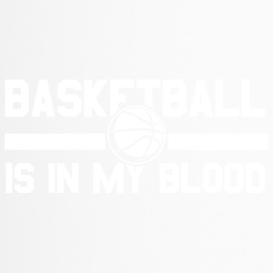 Basketball! Bball! Streetball! NBA! Motivation! - Termokrus