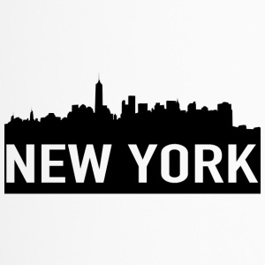 NEW YORK - Tazza termica