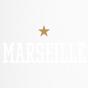 Marseilles - Travel Mug