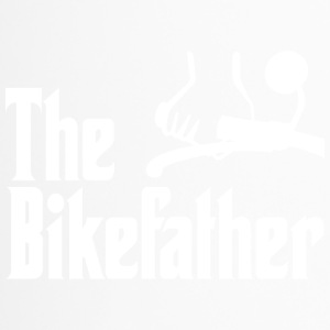 The Bikefather - Travel Mug