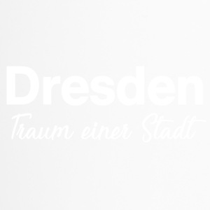 Dresden - Thermobecher