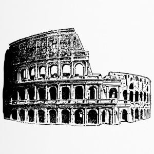 Colosseum - Thermobecher