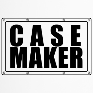 CaseMaker - Flight Case - Taza termo