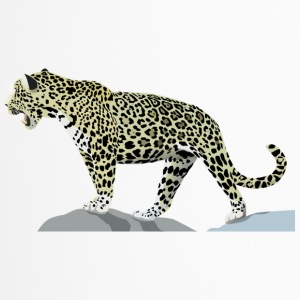 Jaguar - Thermobecher