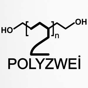 POLYZWEI - Thermobecher