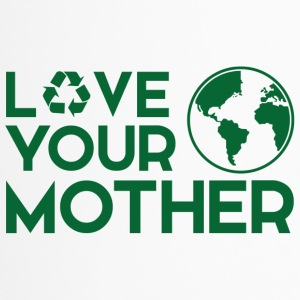Earth Day / Dag: Love Your Mother - Termokopp