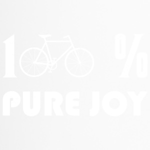 100 % Pure Joy - Thermobecher