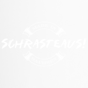 Schrasteaus - Thermobecher
