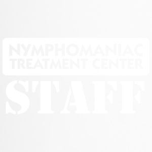 Nymphomaniacs Hospital: Staff - Termokopp