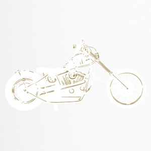 Bike · LogoArt - Travel Mug