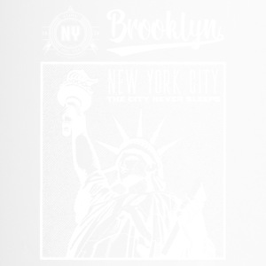 New York · Brooklyn - Termokrus