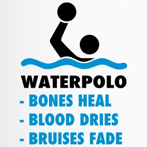 waterpolo - Thermo mok