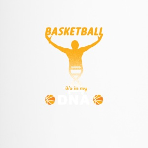 basketball - Termokrus