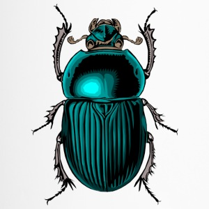 Beetle - Thermobecher