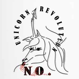 Unicorn Revolution NO - Termokrus