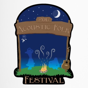 Acoustic Folk Festival - Thermo mok