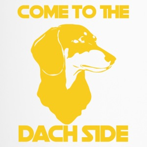 Dachs / Basset: Come To The Roof Side - Termokopp