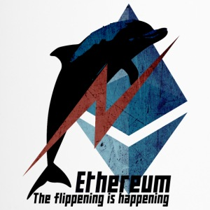 Ethereum The flippening - Termokopp