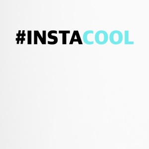 instacool - Thermobecher