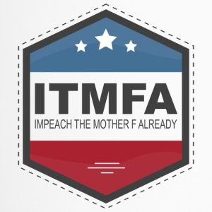 ITMFA - Thermobecher