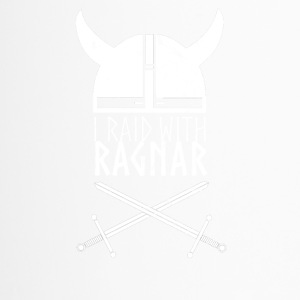 Vikings I Raid With Ragnar 2 - Thermobecher