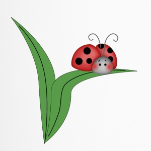 Bugslife - freebug - Tazza termica