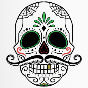 Day of the Dead COLLECTION - Termokopp