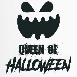 Halloween: Queen Of Halloween - Travel Mug