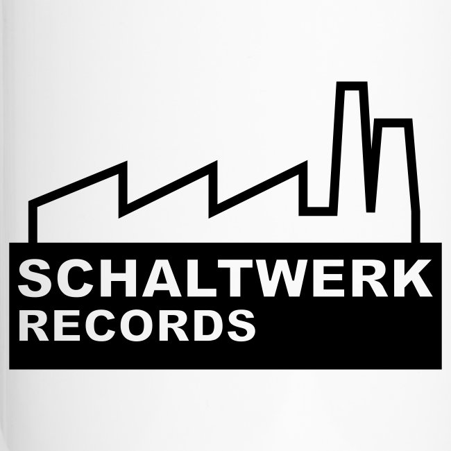 schaltwerk logo orginal
