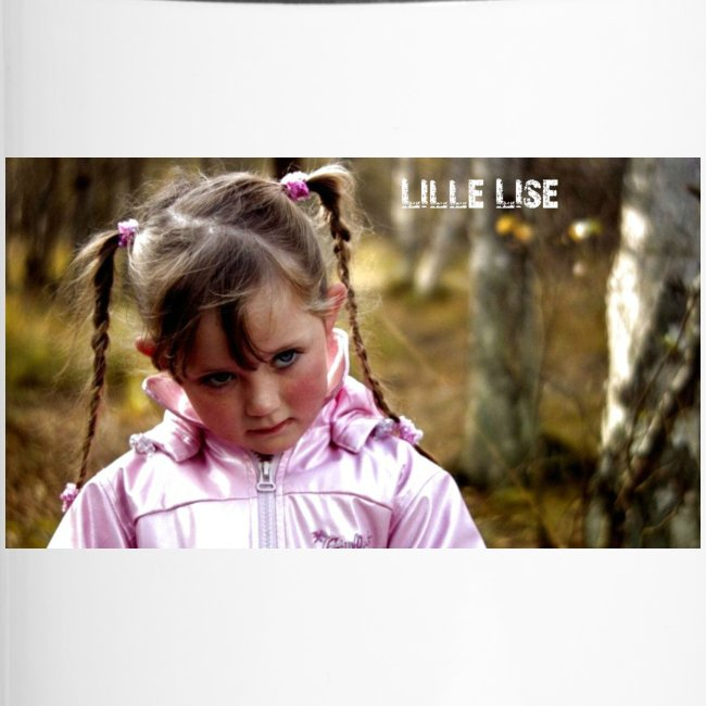 Lille Lise Picture