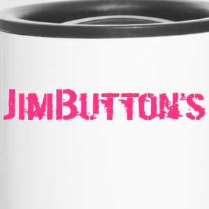 JimButton s girly pinky - Termokrus