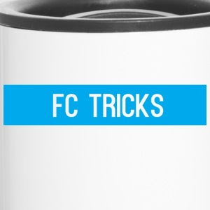 SPORTS FCTRICKS OUTFIT - Mug thermos
