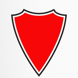 shield_red-png - Thermo mok