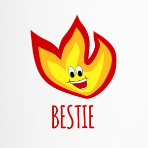 Bestie - Travel Mug