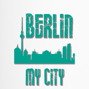 Berlin MY CITY - Mug thermos