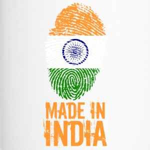 Made in India / Made in India - Travel Mug