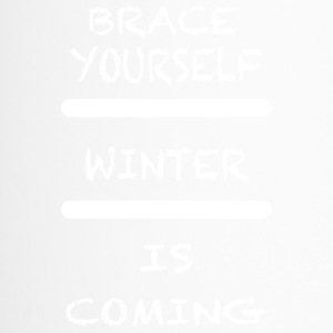 Brace_Yourself_WInter - Thermo mok