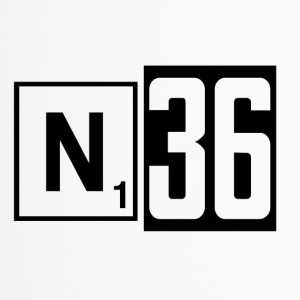 n36_kk - Thermobecher