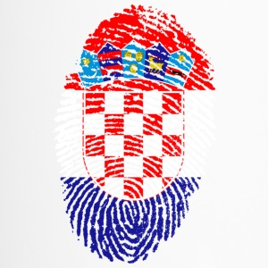 CROATIE 4 EVER COLLECTION - Mug thermos
