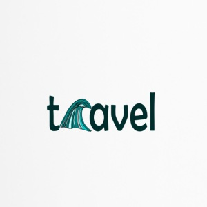 travelo - Thermobecher