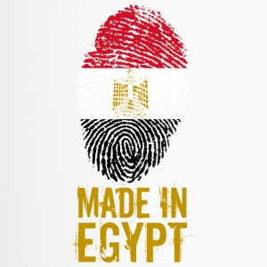 Made in Egypt / Made in Egypt مصر - Mug thermos
