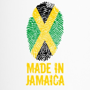 Made In Jamaica / Made in Jamaica - Tazza termica