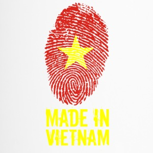 Made In Vietnam / Việt Nam - Termokrus