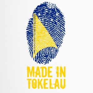 Made In Tokelau - Termosmugg