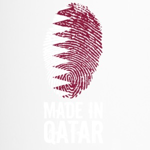 Made In Qatar / Qatar / قطر - Termokopp