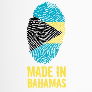 Made In Bahamach - Kubek termiczny