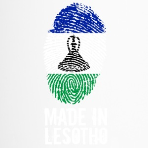 Made In Lesotho - Kubek termiczny