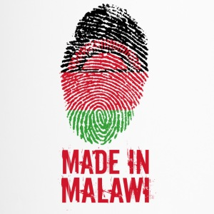 Made In Malawi / MALAWI - Tazza termica