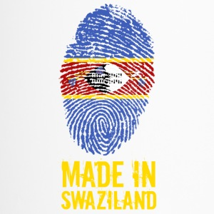 Made In Swaziland / Swasiland / eSwatini - Thermobecher