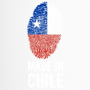 Made In Chile - Kubek termiczny